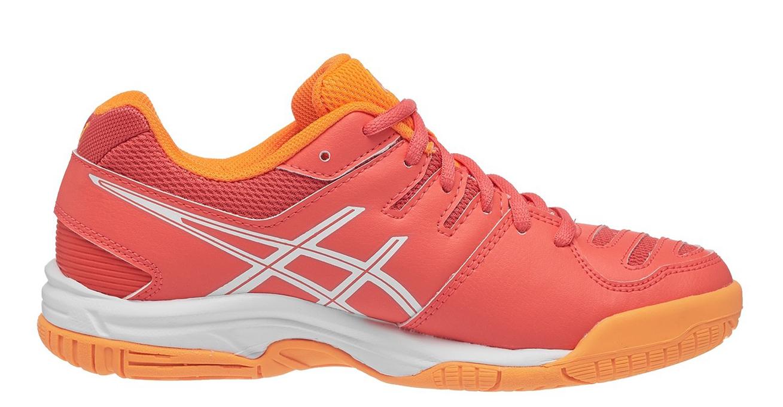 5ad38b3f Asics Gel-Game 5 GS - buty tenisowe juniorskie. Wybierz rozmiar: